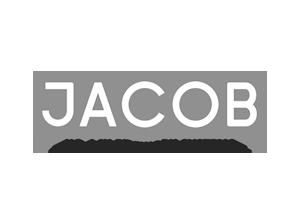 Jacob Pipework