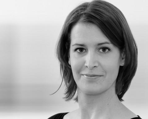 Katja Heinemann
